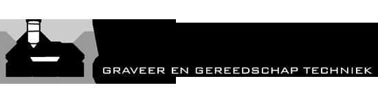 Willems - Graveer en gereedschap techniek