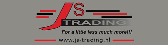 JS Trading